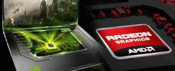 4GB AMD Radeon R7 M270 или 2GB NVIDIA GeForce 840M что лучше?